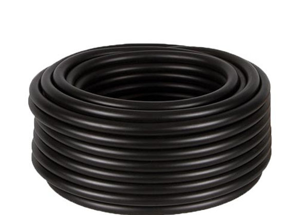 "3/8"" Sinking Air Hose 50 foot"