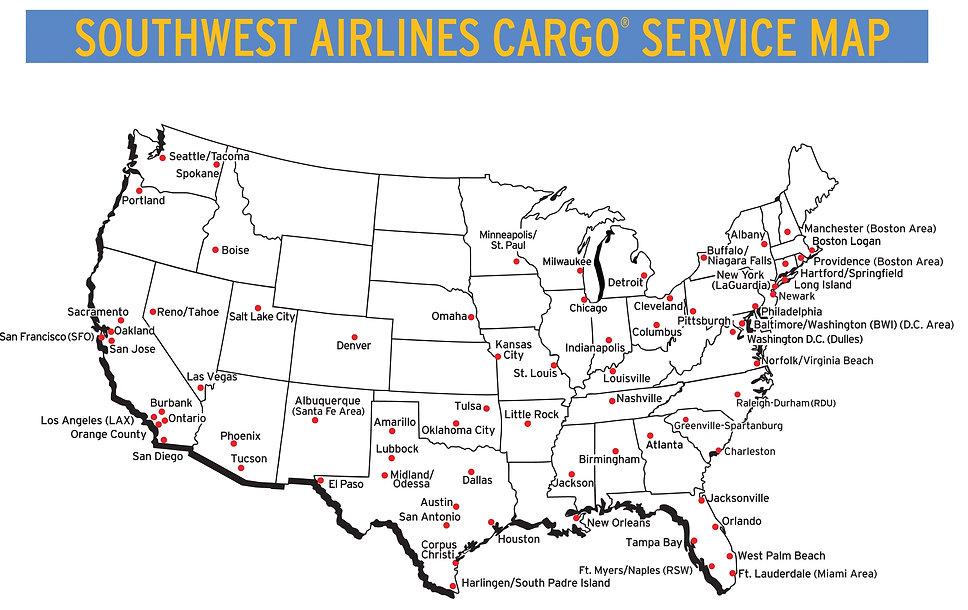 southwest map.jpg