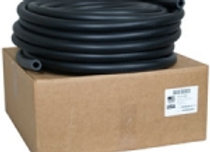 "3/8"" Sinking Air Hose 10 foot"