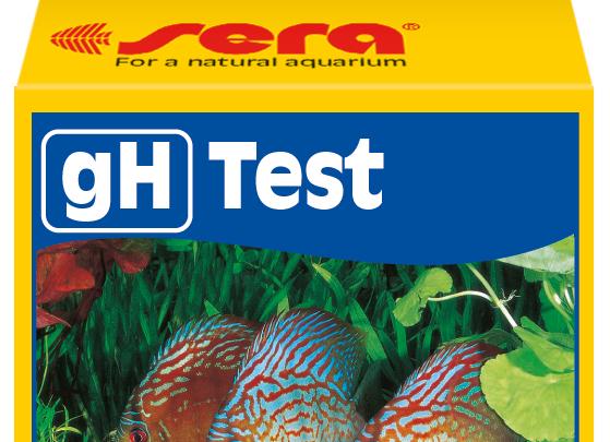 gH-Test