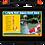 Thumbnail: sera Koi aqua-test box
