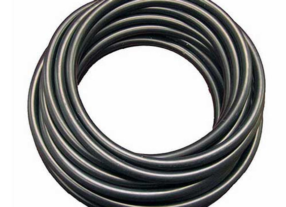 Scott Aerator Quick Sink Weighted Air Line 100 Foot 3/8""