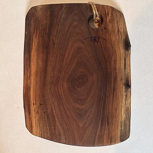 Medium Walnut Board