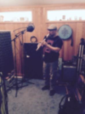 Studio-Pops2.jpg