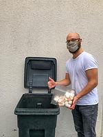 Compost Trip 2.jpg