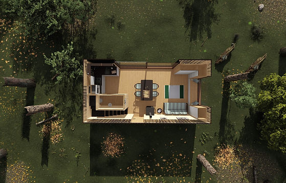 FOS House 3D plattegrond.jpg