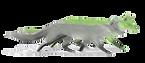 logo housing ful.png