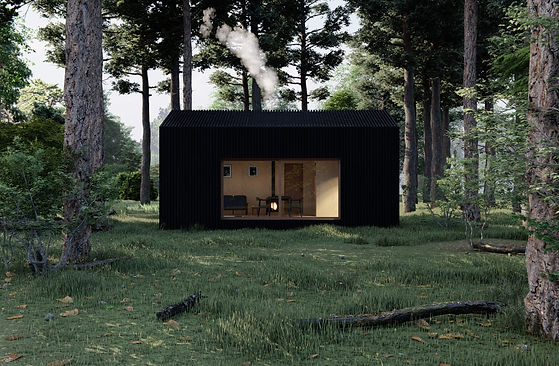 FOS house.jpg