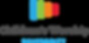 cwu-main-logo.png