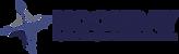 Noonday_BA_Logo_-_2018_Horiz_LG.png