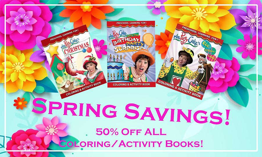 Spring Savings Web Banner.png