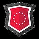 FKXXcF1cTXixHoGYIuDD_KMN-logo-icon-big.p