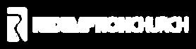 0e6421592_1501182344_redemption-logo-whi