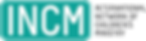 INCM-Logo.png