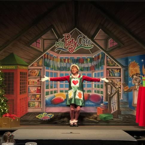 Miss PattyCake at Fellowship Dec 6 2017.jpg