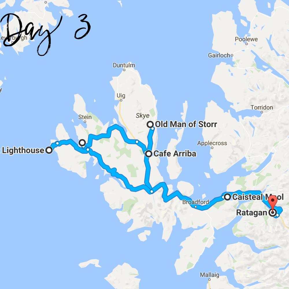 Do Not Forget To Kiss - Ecosse : 5 jours de Road Trip - Voyage, Itinéraire, Découverte, Randonnées, Aventure, Vacances, Holidays, Frère, Soeur, Brother, Sister, Spring Break.