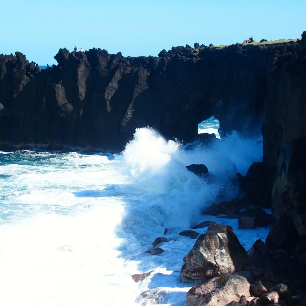 Do Not Forget To Kiss - La Réunion en 2 semaines - Partie 2 : le Sud-Ouest - Voyage, Road Trip, Itinéraire, Vacances, Bon Plan, Randonnée, Paysage, Nature