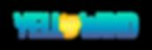 Yellowind-logo.png