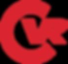 CVR-logo_PRINT-0718_red-noshadow.png