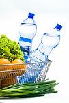 voeding, gewicht, utrecht, voordorp, sport, massage