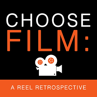 Choose Film Podcast.png