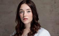 Ashley Sutherland Headshot ZiebellPhotog