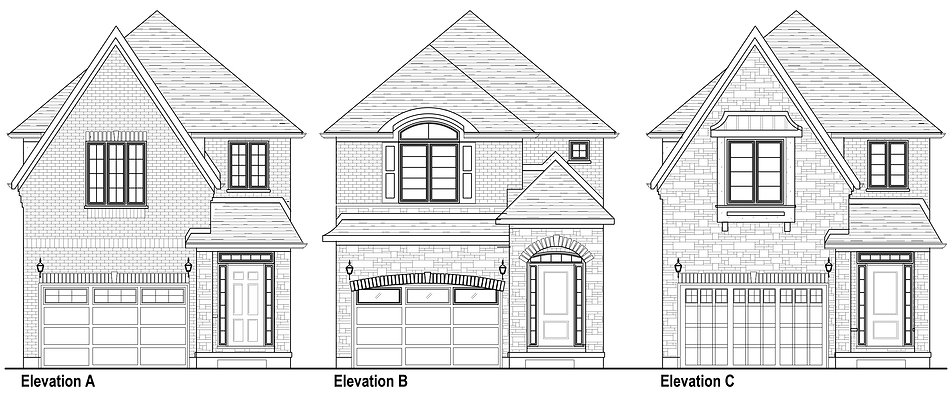 Topper Front Elevations.jpg