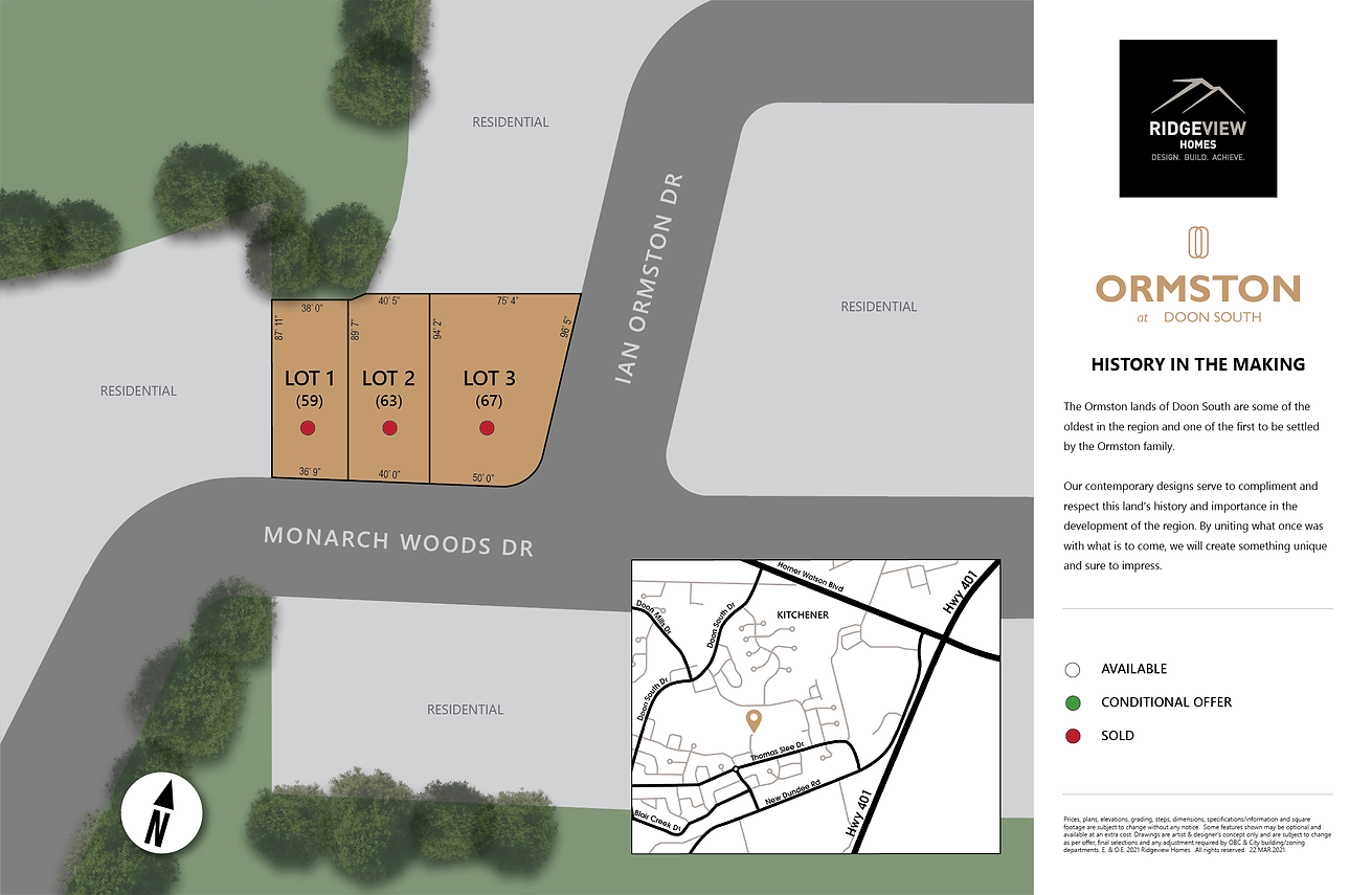ORMSTON Monarch Woods Site Map Web.png
