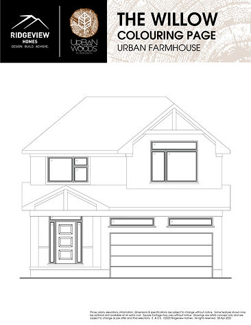 Urban Woods Colouring Pages-01.jpg