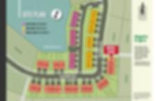 Forest Creek Marketing Sitemap Phase 2.j