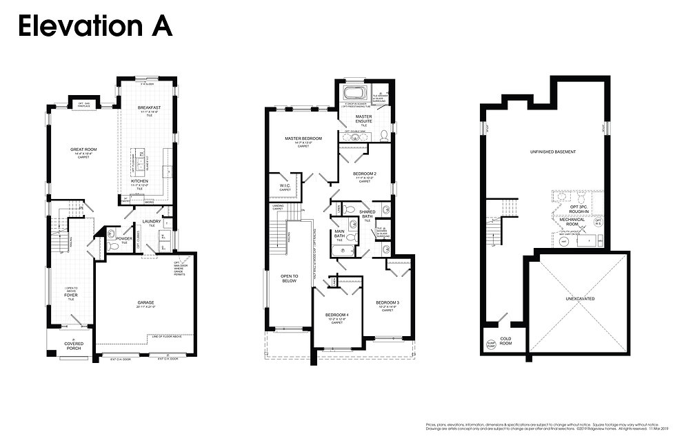 Mirabel Floorplans-01.jpg