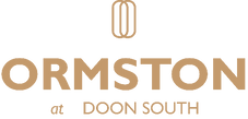 Ormston_Logo_500px.png