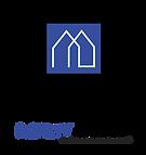 Vong Logo.v1_300dpi.png