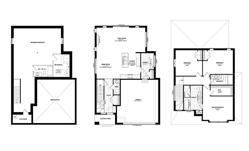 The-Cardinal-Urban-Farmhouse-Floorplan.j