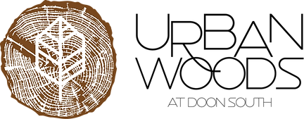 Urban Woods Logo Horizontal.png