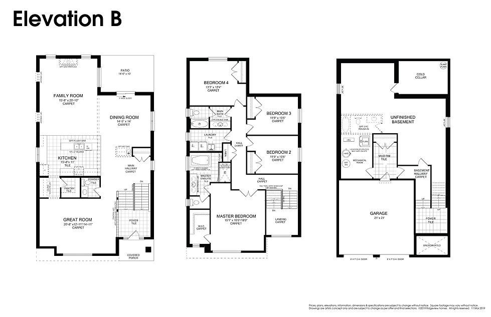 Montreal Floorplans-02.jpg