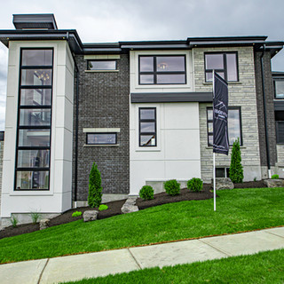Ridgeview Homes-61.jpg
