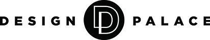 DesignPalace-Logo-Horizontal small.jpg