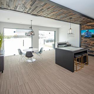 Ridgeview Homes-57.jpg