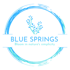 BlueSprings-Logo-Light-RidgeviewHomes.pn