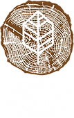 Urban Woods Logo Reversed.png