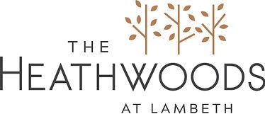 The_Heathwoods_Logo.jpg