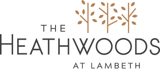 The_Heathwoods_Logo.jpg