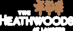 The_Heathwoods_Logo White.png