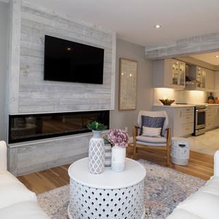 48 Living room.JPG