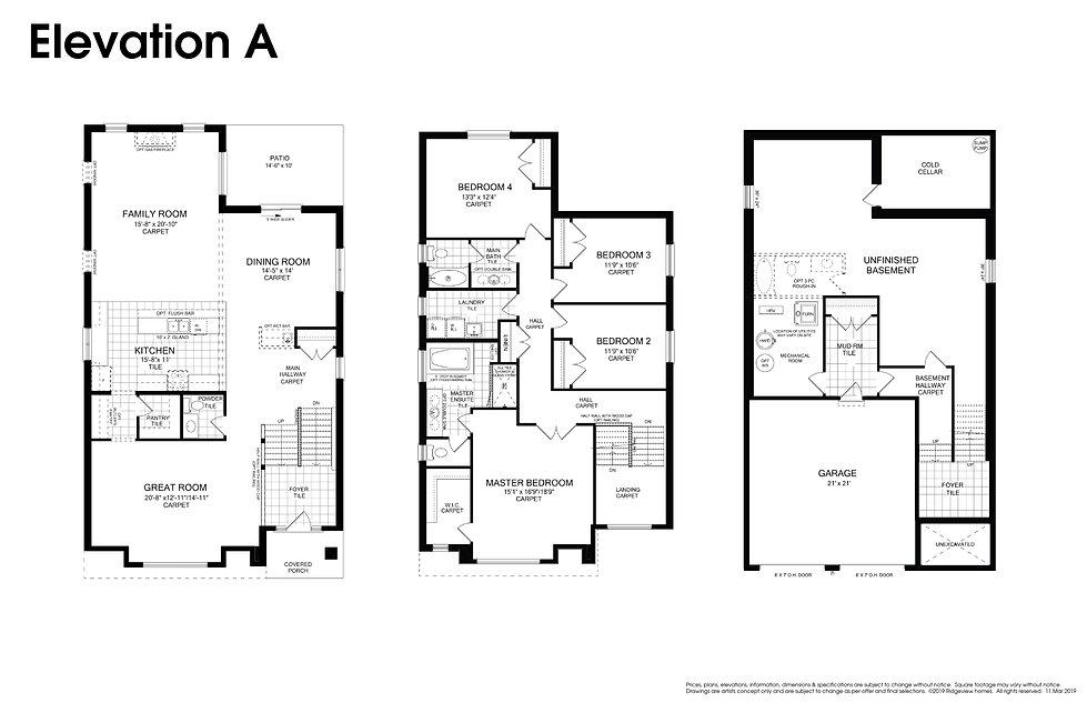 Montreal Floorplans-01.jpg