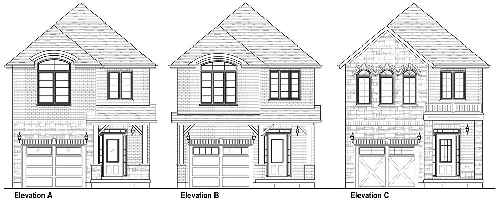 Walter Front Elevations.jpg