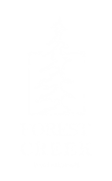 Forest Creek Logo White_PNG.png