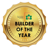 BUILDER OF THE YEAR 2020 | Ridgeview Homes