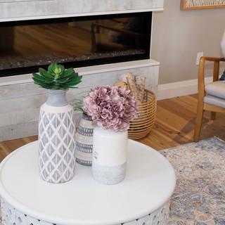 50 Living room.JPG